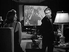 A thematic analysis of alfred hitchcocks movie psycho